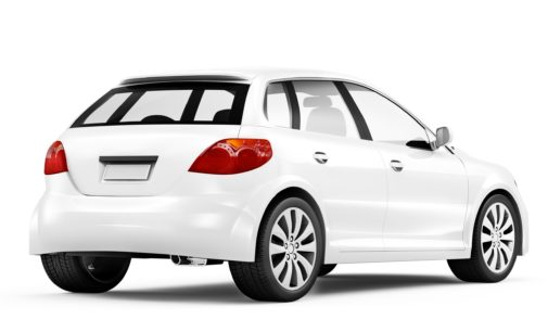 Honda – die Firma der weißen Overalls