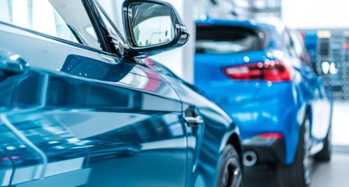 VW – wird immer größer