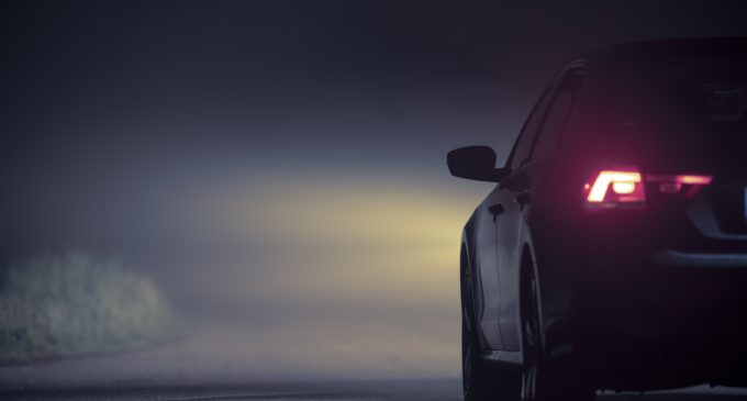 Premiumautos für die Welt – die Marke Mercedes