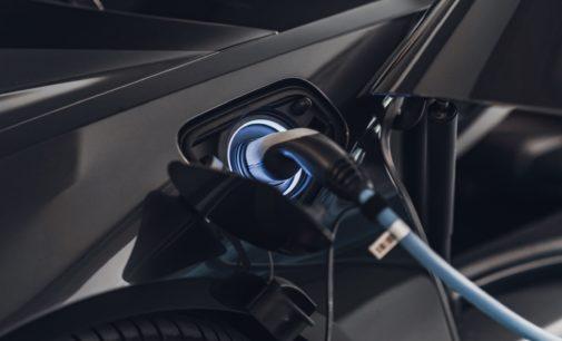 Das Elektroauto und seine Zukunft – Bestandsaufnahme und Ausblick