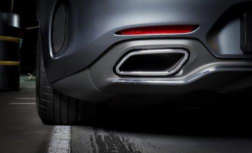Auto- und Motorradinnovationen aus Bayern – die Marke BMW