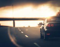 Die besten Neuwagen von Audi und BMW in 2019